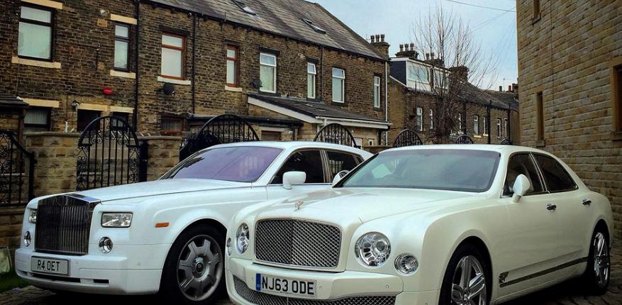 bentley-muslanne-rolls-royce-ghost-wedding-car-hire