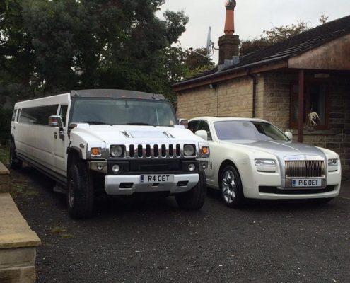 hummer-roll-limo