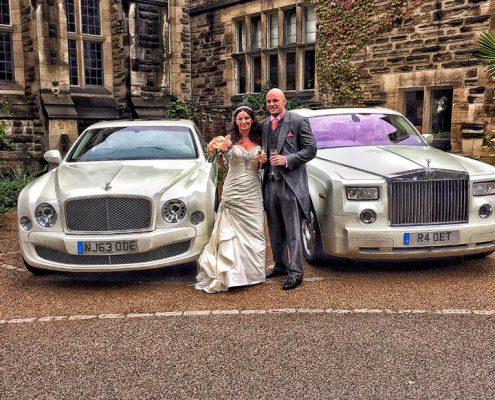 wedding-cars-couple
