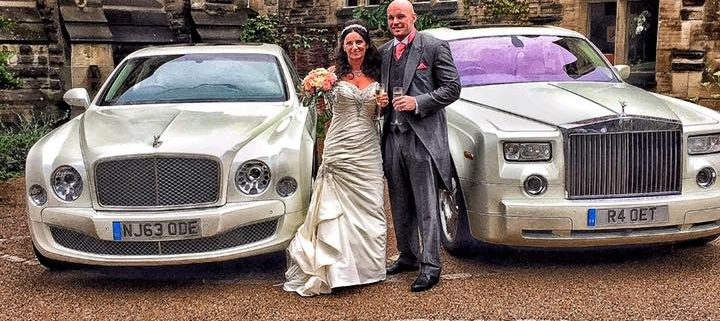 wedding-cars-couple